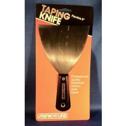 "5"" Flexible Ink/Taping Knife"