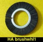 Hamilton Collator Brush Wheel