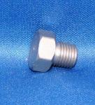 Hamilton Collator Gib Bolts